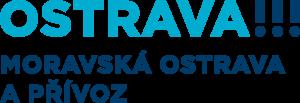 Logo MOaP
