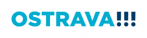 logo Ostrava